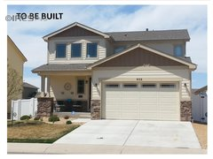 416 Alpine Ave Ault, CO 80610