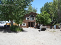 87 Chippewa Rd Weldona, CO 80653