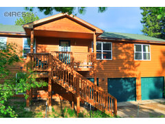 466 Karlann Dr Black Hawk, CO 80422