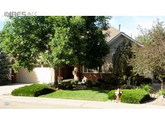 4944 Bella Vista Dr Longmont, CO 80503
