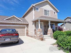 3374 White Buffalo Dr Wellington, CO 80549