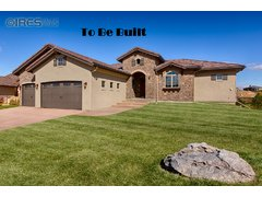 9560 Orion Way Arvada, CO 80007