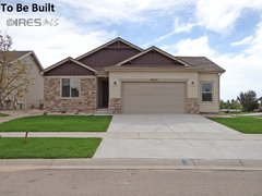 135 Linden Oaks Dr Ault, CO 80610