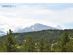 238 Valley Rd Lyons, CO 80540