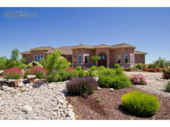 37048 Golden Eagle Ct Severance, CO 80550
