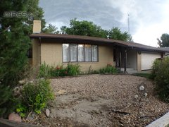 312 Harvard St Brush, CO 80723