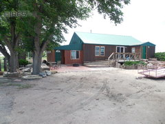 33641 US Highway 34 Otis, CO 80743