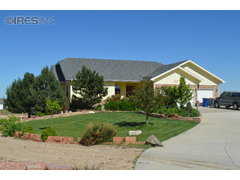 8016 Sunrise Ct Frederick, CO 80516