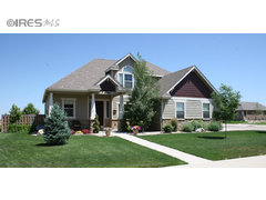 4342 Cypress Ridge Ln Wellington, CO 80549
