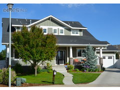 200 N 53rd Ave Greeley, CO 80634