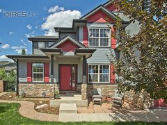106 Estes Ct Lyons, CO 80540