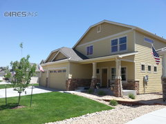 1318 63rd Ave Ct Greeley, CO 80634