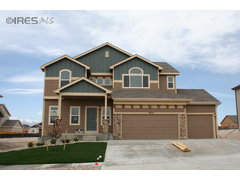 1717 Maseca Pkwy Severance, CO 80550