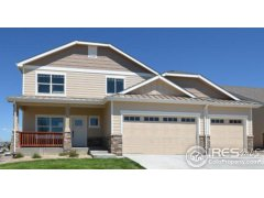 6309 W 14th St Rd Greeley, CO 80634