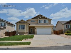 1806 87 Ave Greeley, CO 80634