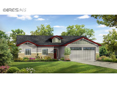 6228 W 14th St Rd Greeley, CO 80634