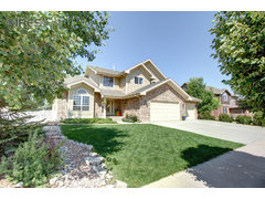 221 N 52nd Ave Greeley, CO 80634