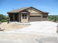 7728 Devinney Ct Arvada, CO 80005