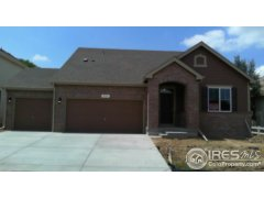 8721 Triple Crown Dr Frederick, CO 80504