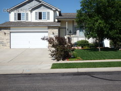 1832 86th Ave Ct Greeley, CO 80634