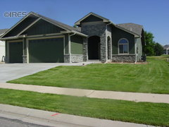 6507 34th St Rd Greeley, CO 80634
