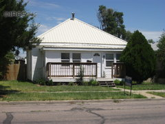 208 State St Sterling, CO 80751