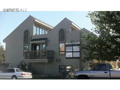 1006 Robertson St B12 Fort Collins, CO 80524