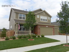 6519 Steeple Rock Dr Frederick, CO 80516