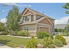 5481 Glen Canyon Dr Frederick, CO 80504
