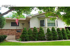 1324 Coolidge St Sterling, CO 80751
