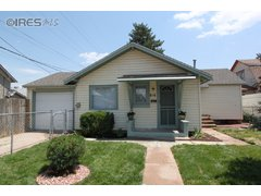 816 15th Ave Greeley, CO 80631
