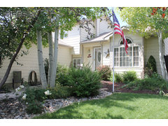 3433 Polk Cir W Wellington, CO 80549