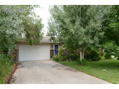 3703 W 7th St Rd Greeley, CO 80634
