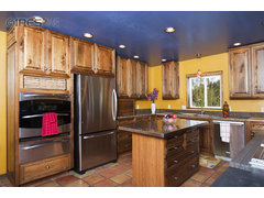 365 S Beaver Creek Rd Black Hawk, CO 80422