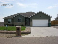 14036 Cottonwood Cir Sterling, CO 80751