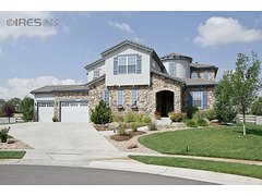 15856 W 74th Pl Arvada, CO 80007
