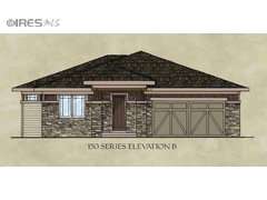 3215 Laguna Ct Evans, CO 80634