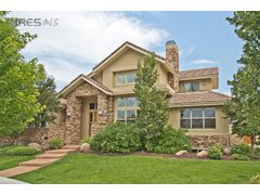 2012 Coralbells Ct Longmont, CO 80503