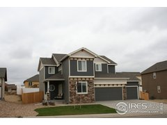 1726 Timber Ridge Pkwy Severance, CO 80550