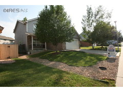 1382 E 96th Pl Thornton, CO 80229