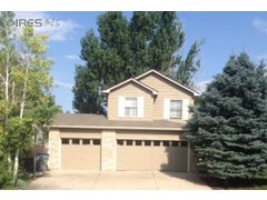 2214 Sherri Mar St Longmont, CO 80501