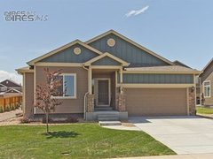 9119 Harlequin Cir Frederick, CO 80504