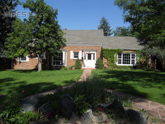 1912 15th Ave Greeley, CO 80631