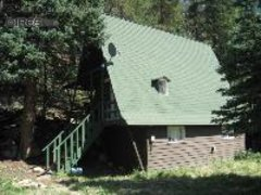 2676 S Beaver Creek Rd Black Hawk, CO 80422