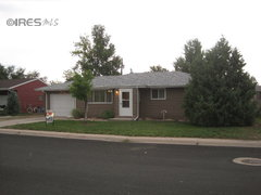 638 Graefe Ave Ault, CO 80610