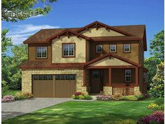 1402 61st Ave Greeley, CO 80634