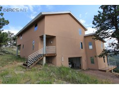 635 Mount Massive Dr Livermore, CO 80536