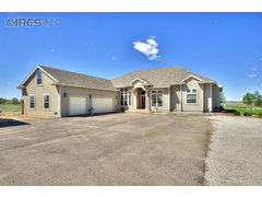 11 Pelican Dr Weldona, CO 80653