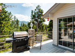 292 Lodge Pole Dr Black Hawk, CO 80422