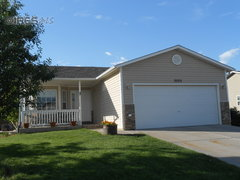 3005 Swan Point Ct Evans, CO 80620